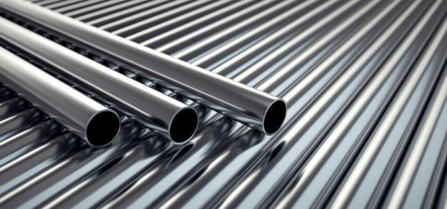 توسعه تجارت فلز