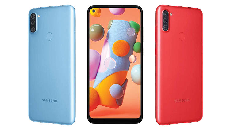 Samsung-Galaxy-A11-1 copy
