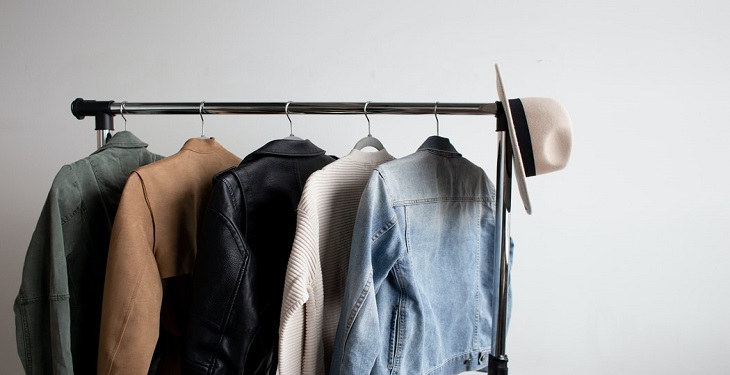 choose-jackests-for-women