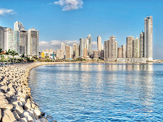 4796609_1080x810_Panama_Panama (1)