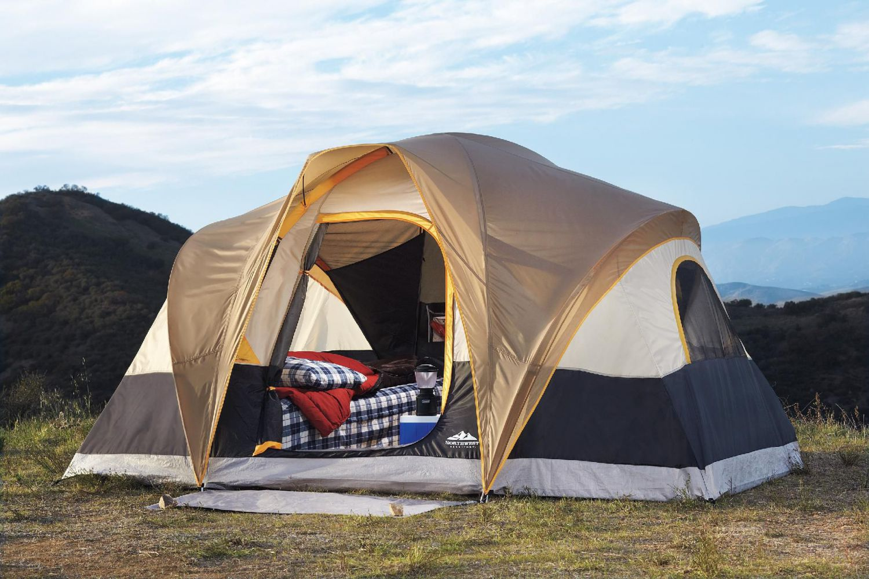 intexsho-tents-for-camping
