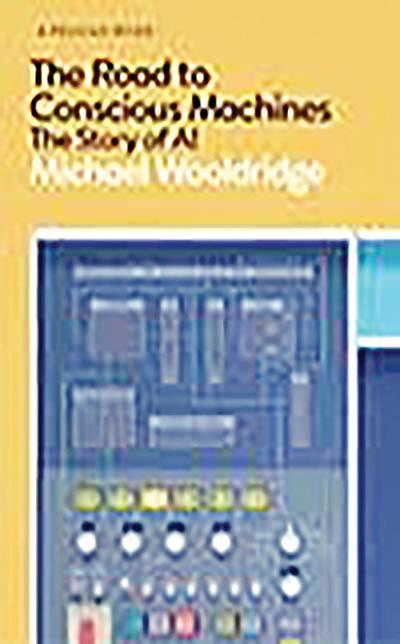 p17 (9) copy