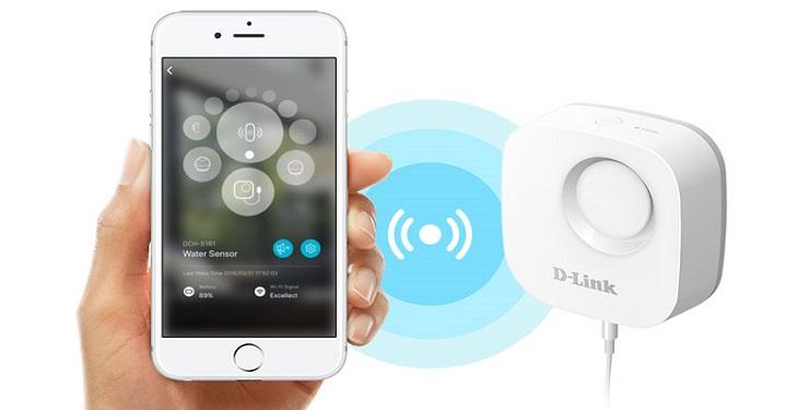 d-link-leak-detector-for-smart-home