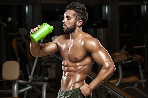 کنسانتره پروتئین