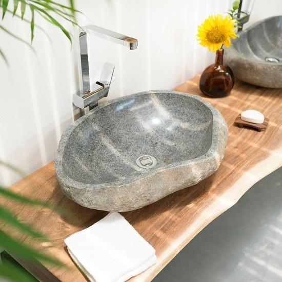 کاربرد سنگ تزئینی