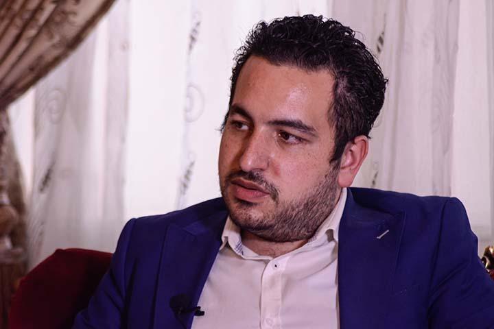 نیما شمسایی پور