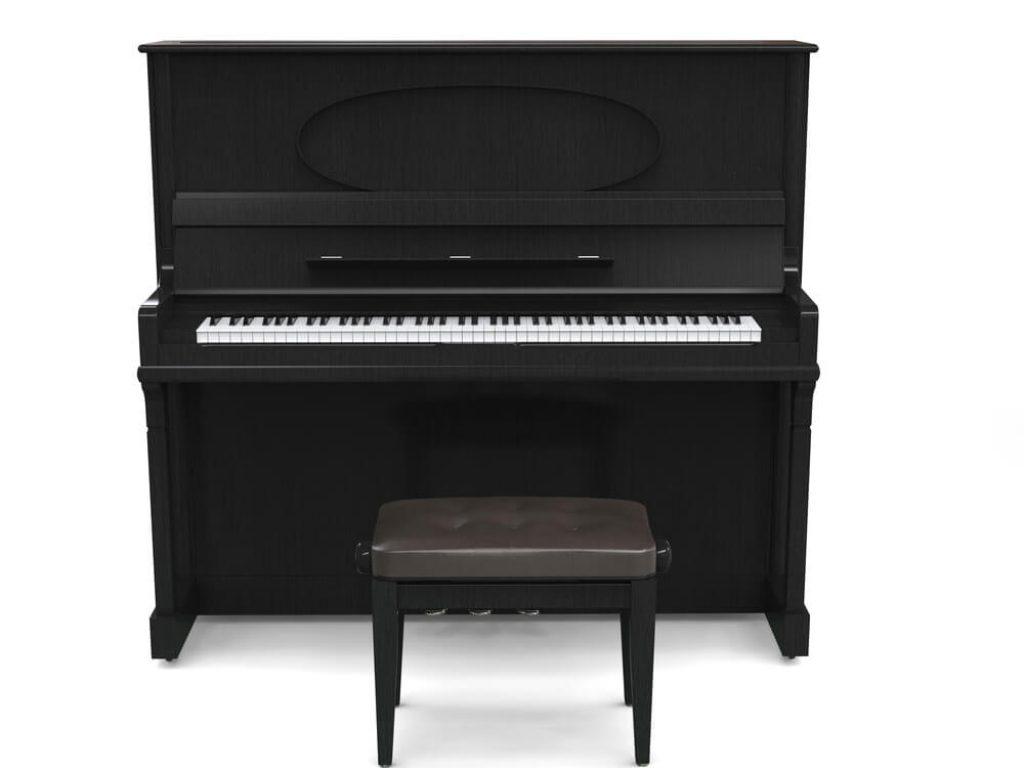 پیانو1