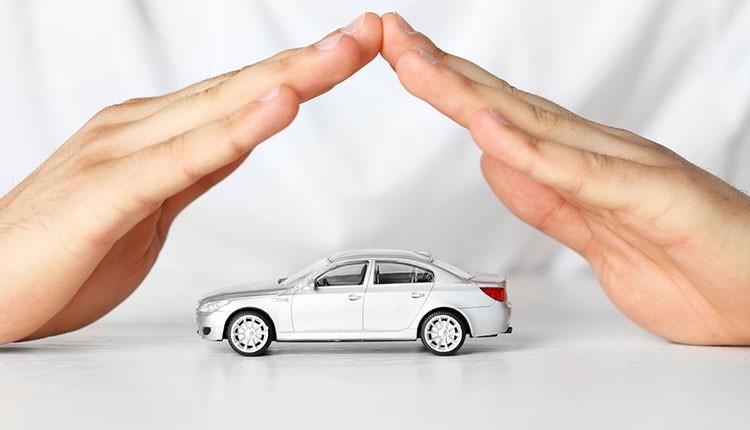 پوششهای متنوع بیمه بدنه خودرو در دو گروه پوششهای اصلی و الحاقی