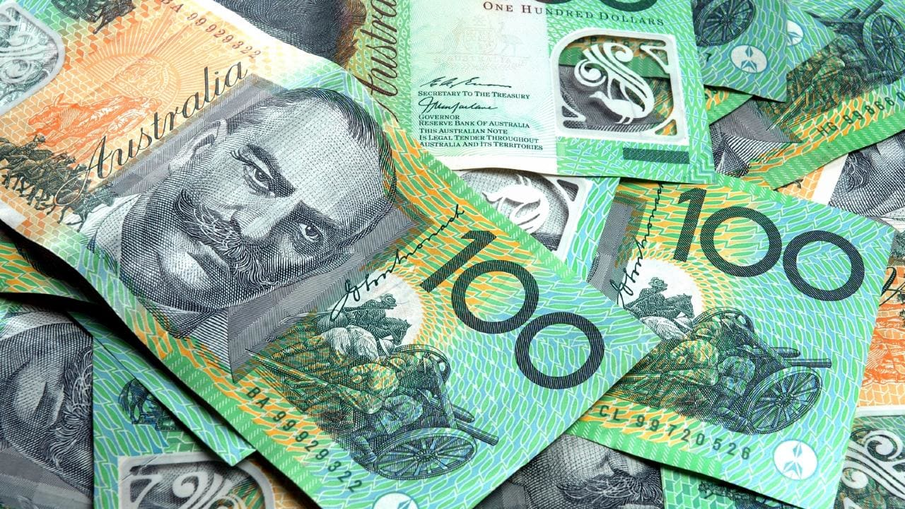 قیمت دلار استرالیا امروز اول مرداد 98