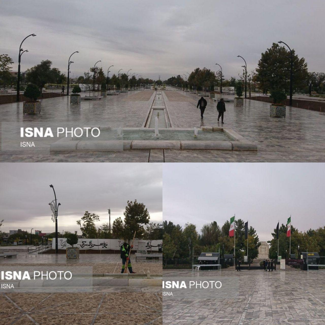 photo_2020-10-09_08-31-14
