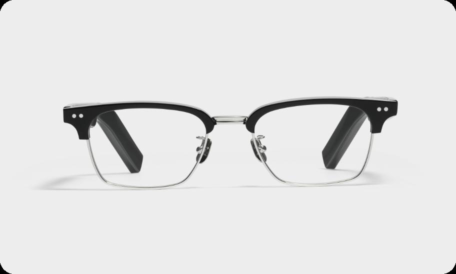 عینک هواوی