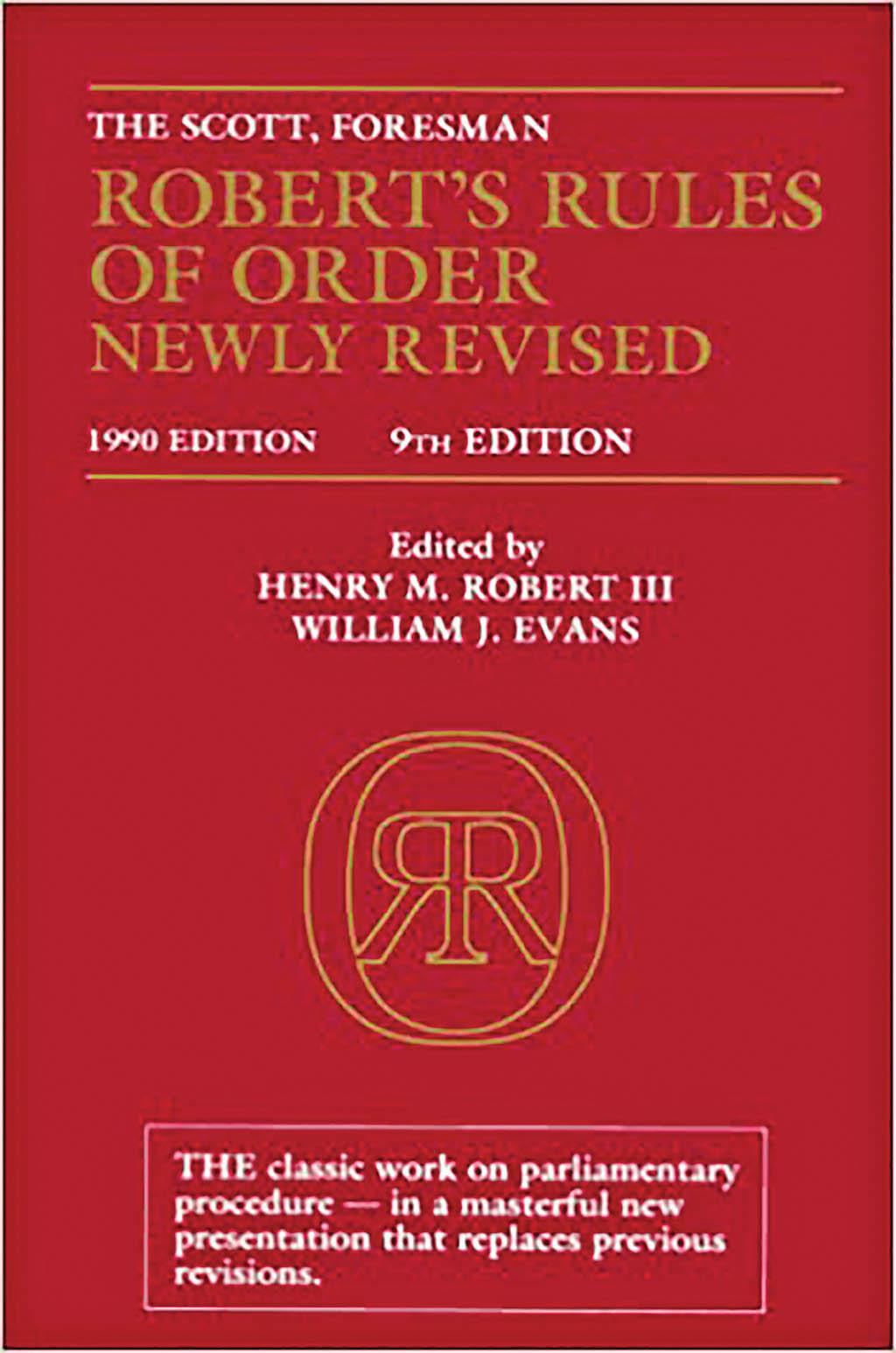 p30- (2) copy