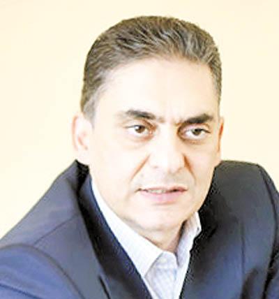 Lahooti mohammad copy