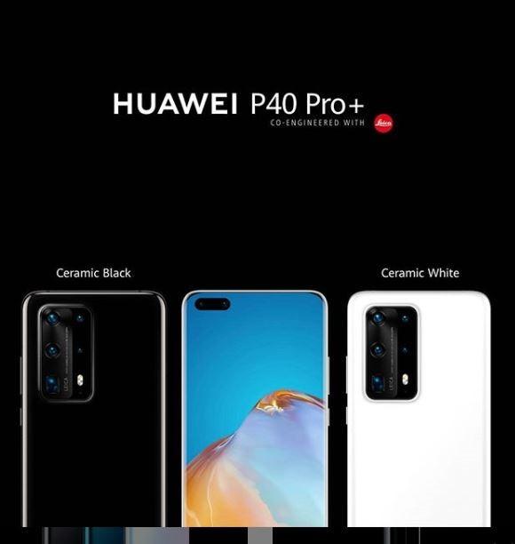 HUAWEI P40 4.jpg.png