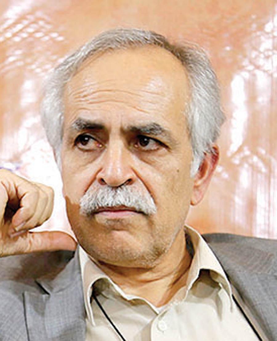 حسین افخمی