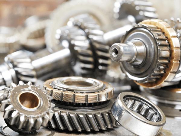 راهنمای خرید لوازم یدکی ماشین آلات صنعتی