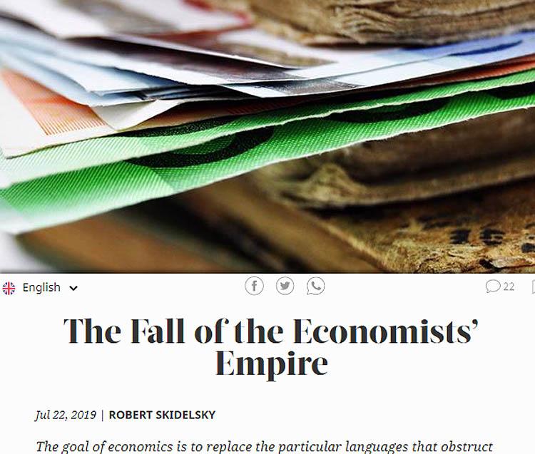 سقوط امپراتوری copy
