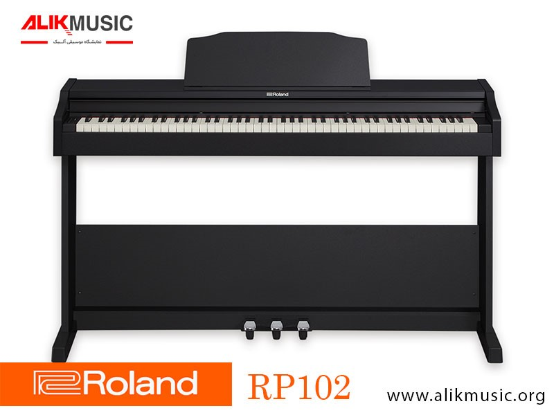پیانوRP102
