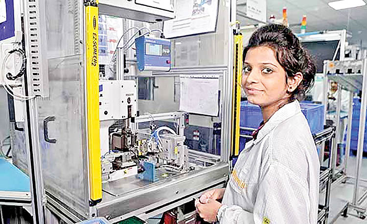 Women-for-manufacturing-copy