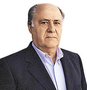 کارلوس اسلیم