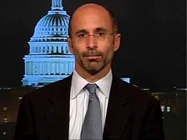 اظهارات مهم مقام آمریکایی درباره تحریم های ایران