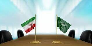 ادعای یویورک تایمز درباره برگزاری دور بعدی مذاکرات ایران و عربستان در