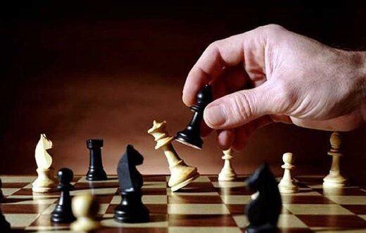 اتفاقی باورنکردنی؛ قطع برق باعث شکست شطرنجبازان ایرانی شد!