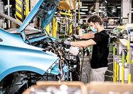 آثار طولانیمدت کرونا بر صنعت خودرو