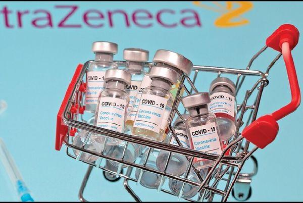 افشای قیمت واکسنهای مشهور کرونا در جهان