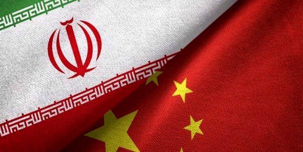 رئیسجمهور چین به ابراهیم رئیسی پیام داد