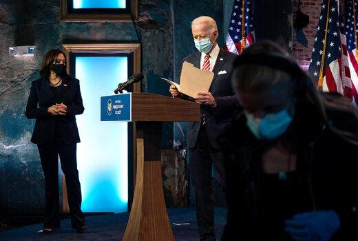 بهشتی پور: همانطور که رهبری فرمودند؛ بهتر است ما اول در بین خودمان مذاکره کنیم