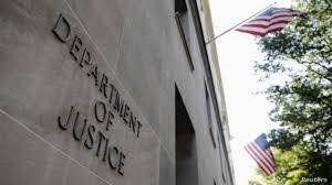 اتهام واهی دادستان آمریکا علیه 4 ایرانی