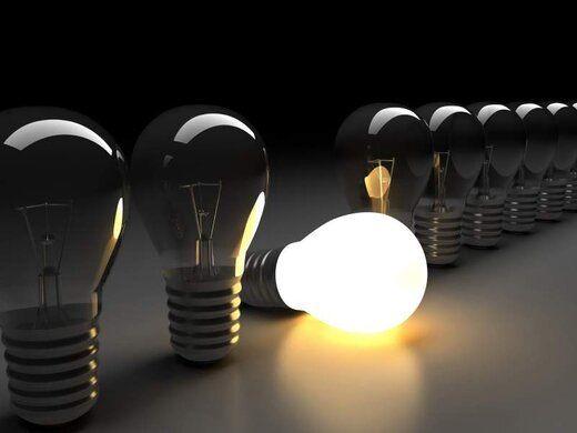 شرایط بحرانی مصرف برق تا یک ماه آینده ادامه دارد