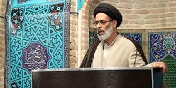 روزهای آینده روزهای مهمی برای پرونده هستهای ایران است