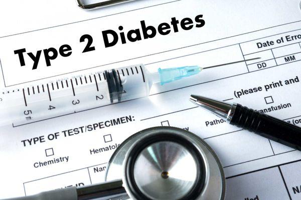 اگر این 10 علامت را دارید به دیابت مبتلا هستید