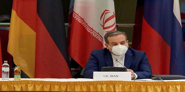 توجه ویژه رسانههای بینالمللی به مذاکرات وین