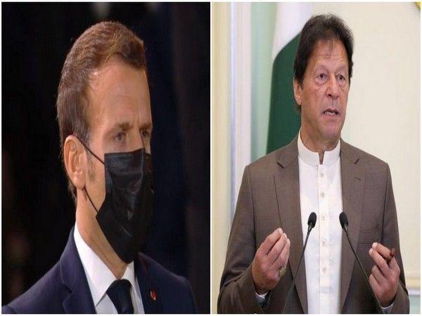 احضار سفیر فرانسه از سوی پاکستان