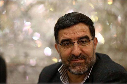 افشاگری یک نماینده از درخواست فرهاد مجیدی برای دریافت ارز دولتی