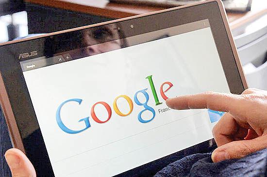 گوگل احراز هویت دوعاملی را فعال میکند