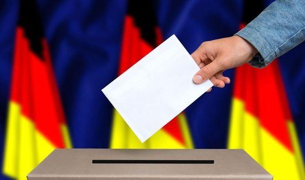 پیروزی سوسیال دموکراتها انتخابات آلمان قطعی شد؟