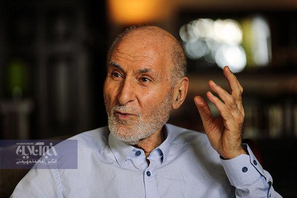 بهزاد نبوی: به آیت الله هاشمی گفته شده بود آماده پذیرش ریاست جمهوری موقت باشد