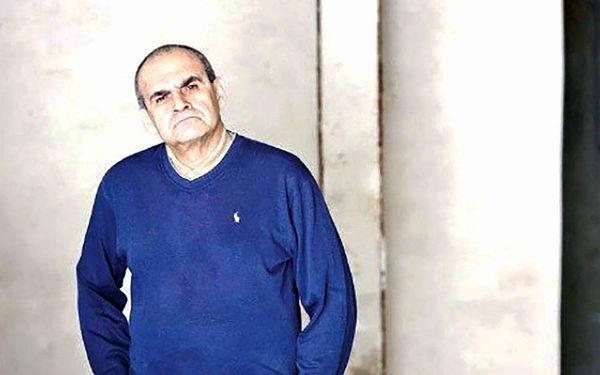 درگذشت فرزند فروغ فرخزاد در 66 سالگی