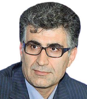 رسانه تحلیل و نقد مسائل اقتصاد ایران