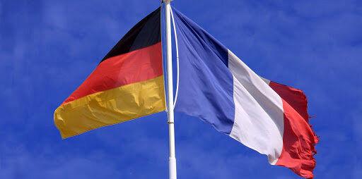 افزایش محدودیتهای کرونایی در مرز فرانسه و آلمان