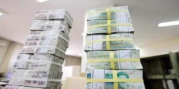 به روز شدن متغیرهای پولی تا پایان بهمن