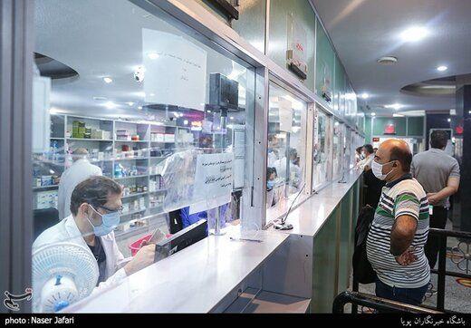 علت کمبود انسولین در ایران چیست؟