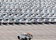معمای تعیین قیمت خودرو در بازار