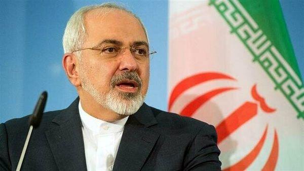 ظریف در در نشست وزیران امور خارجه سازمان همکاری اسلامی: آمادهایم تمام اختلافات را کنار بگذاریم