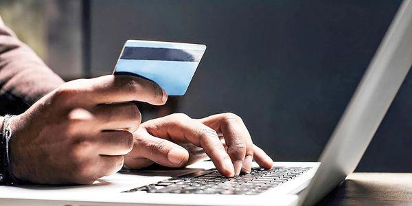 تجارت الکترونیک و مصرفکنندگان امروز