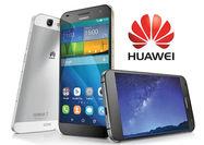 پیشبینی کاهش ۴۰ تا ۶۰ درصدی فروش گوشیهای هوآوی
